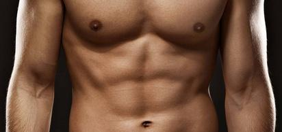 Gynecomastia Treatments