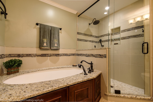 home remodeling contractors whittier